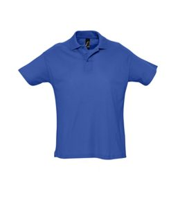 polo-uomo-manica-corta-royal