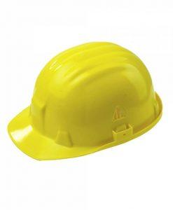 _giallo