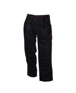 pantalone joung