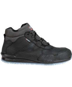 scarpa cofra ready