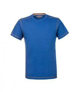 t-shirt lazy royal