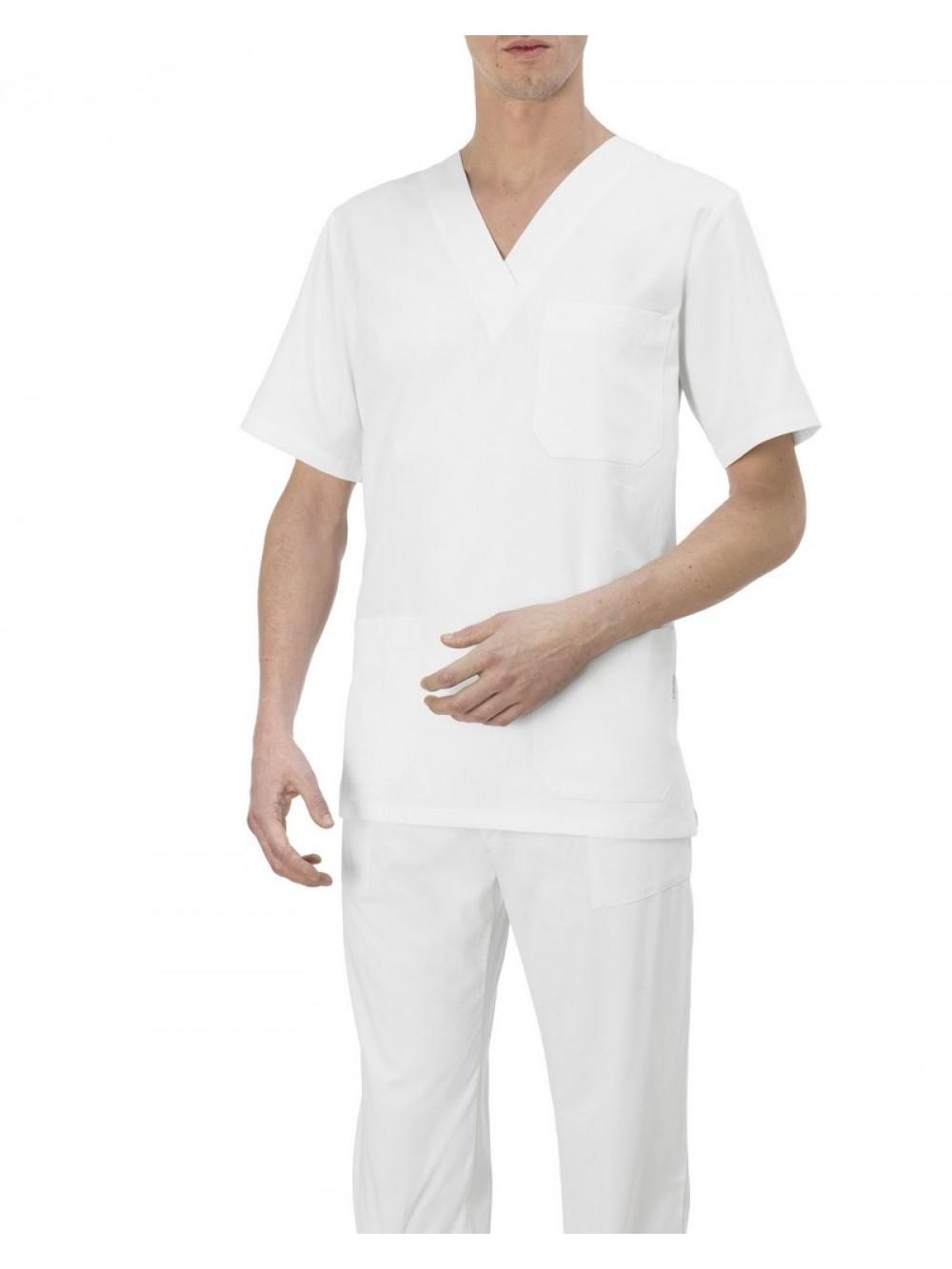 Completo Ospedaliero Unisex  25beee47b49b