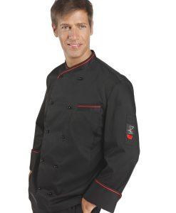 giacca-cuoco-massimo