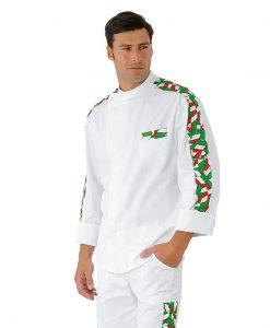 cuoco italy