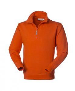 perth arancio