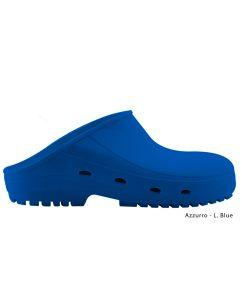 royal gomma pantofola gomma pantofola royal azzurro 2 azzurro xqAwSxYv
