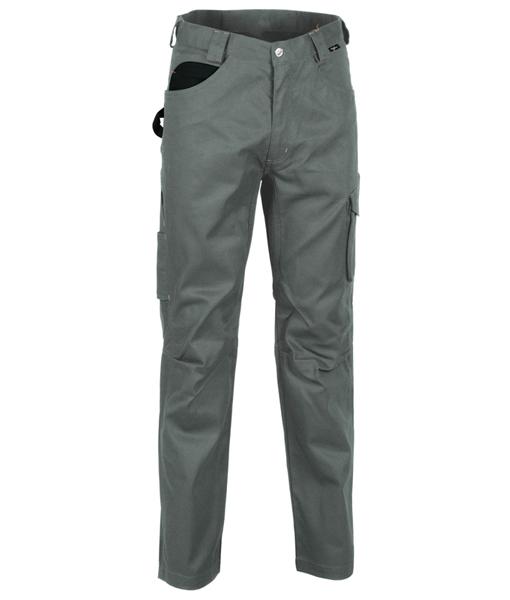 walklander grigio chiaro