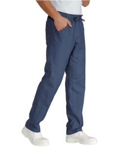 pantalaccio jeans