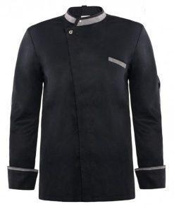 giacca dionisio