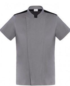 giacca thiago grigio