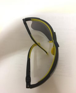 occhiali 3