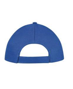 cappellino sol's blu 2