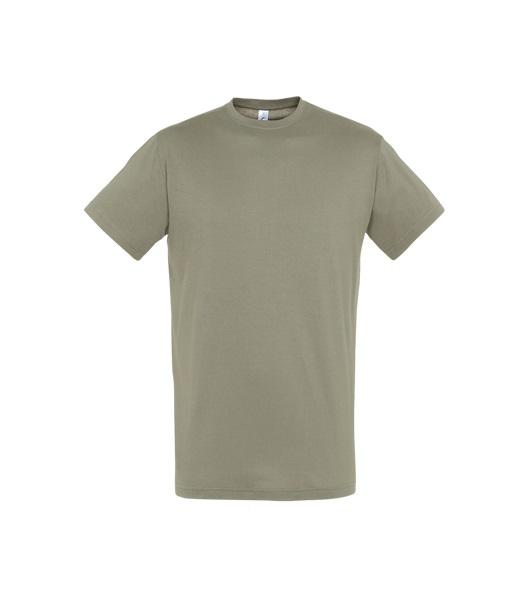 t shirt zinco