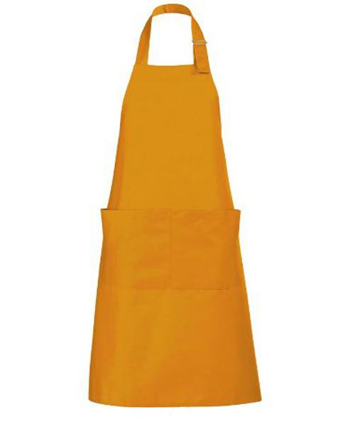 gala arancio