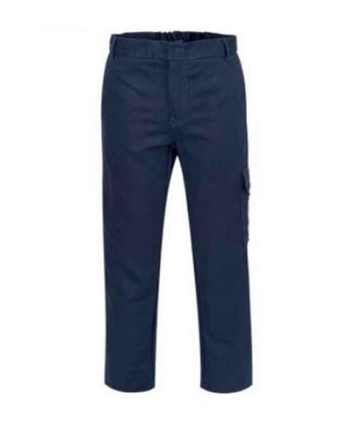 pantalone massawa