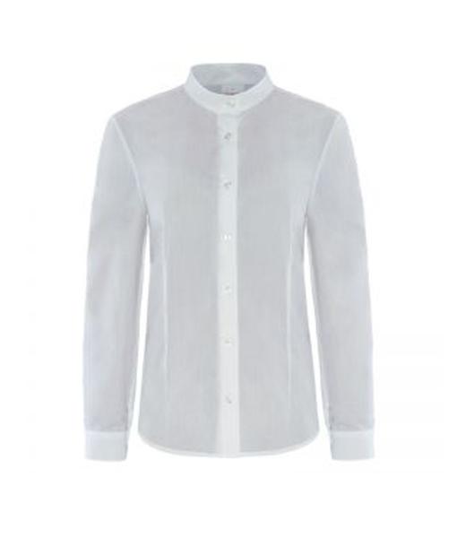 camicia venus donna