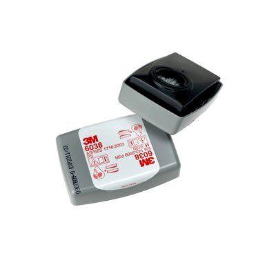 6038-particualte-filter (1)